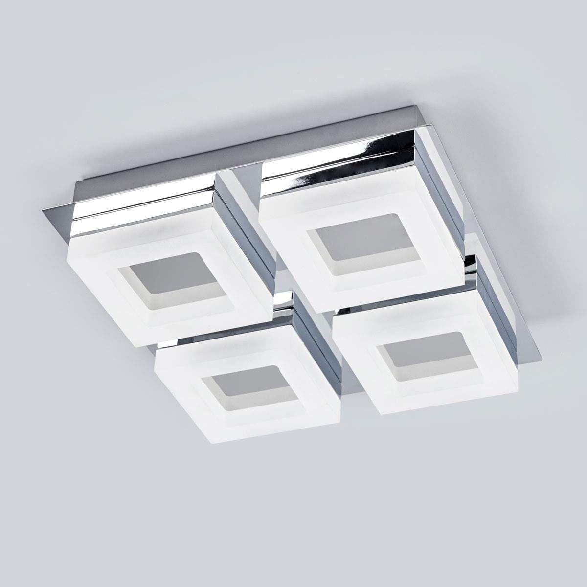 Full Size of Deckenlampe Bad Badezimmer Bauhaus Deckenleuchte Design Led Dimmbar Ip44 Holz Deckenlampen Obi Moderne Von Lampenweltcom Wei In 2020 Hotel Langensalza Wohnzimmer Deckenlampe Bad