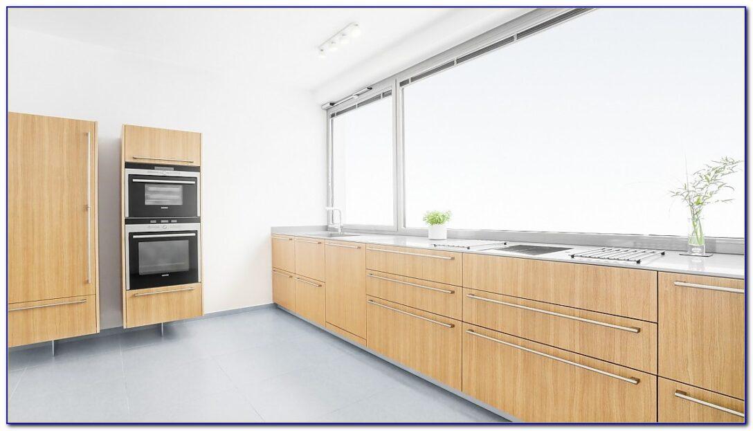 Large Size of Hornbach Arbeitsplatte Eiche Dolce Vizio Tiramisu Küche Arbeitsplatten Sideboard Mit Wohnzimmer Hornbach Arbeitsplatte