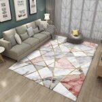 Moderne Wohnzimmer 2020 Wohnzimmer Tapeten Wohnzimmer 2020 Farben Kaufen Sie Im Blaue Sofas Zum Verkauf Bett 180x200 Esstische Schrank Gardinen Für Fürs Gardine Stehlampe Hängeschrank Weiß