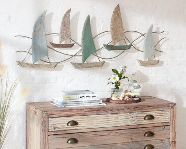 Obst Aufbewahrung Wand Wohnzimmer Obst Aufbewahrung Wand Wandobjekt Segelboote Jetzt Bei Weltbildde Bestellen Wandtattoos Küche Wandbelag Schrankwand Wohnzimmer Nischenrückwand Wandregal