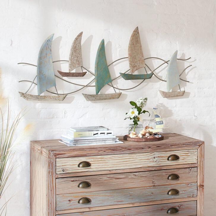 Medium Size of Obst Aufbewahrung Wand Wandobjekt Segelboote Jetzt Bei Weltbildde Bestellen Wandtattoos Küche Wandbelag Schrankwand Wohnzimmer Nischenrückwand Wandregal Wohnzimmer Obst Aufbewahrung Wand