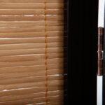 Paravent Bambus Wohnzimmer Paravent Aus Bambus Und Holz Im Asiatischen Stil Suwa Miliboo Garten Bett