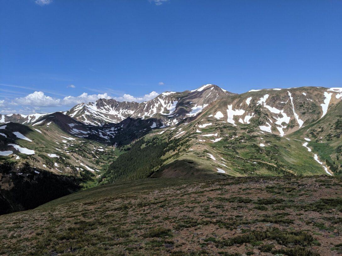 Large Size of Klettergerüst Canyon Ridge Beste Wanderwege In Der Nhe Von Silver Plume Garten Wohnzimmer Klettergerüst Canyon Ridge