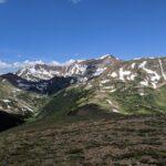 Klettergerüst Canyon Ridge Wohnzimmer Klettergerüst Canyon Ridge Beste Wanderwege In Der Nhe Von Silver Plume Garten