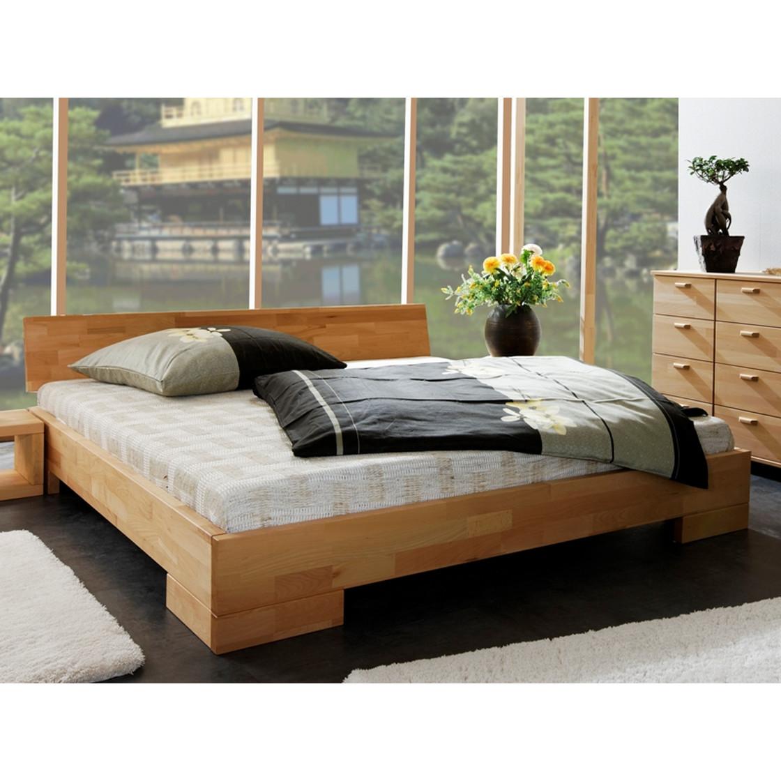 Full Size of Futonbett 100x200 Shogun Betten Bett Weiß Wohnzimmer Futonbett 100x200