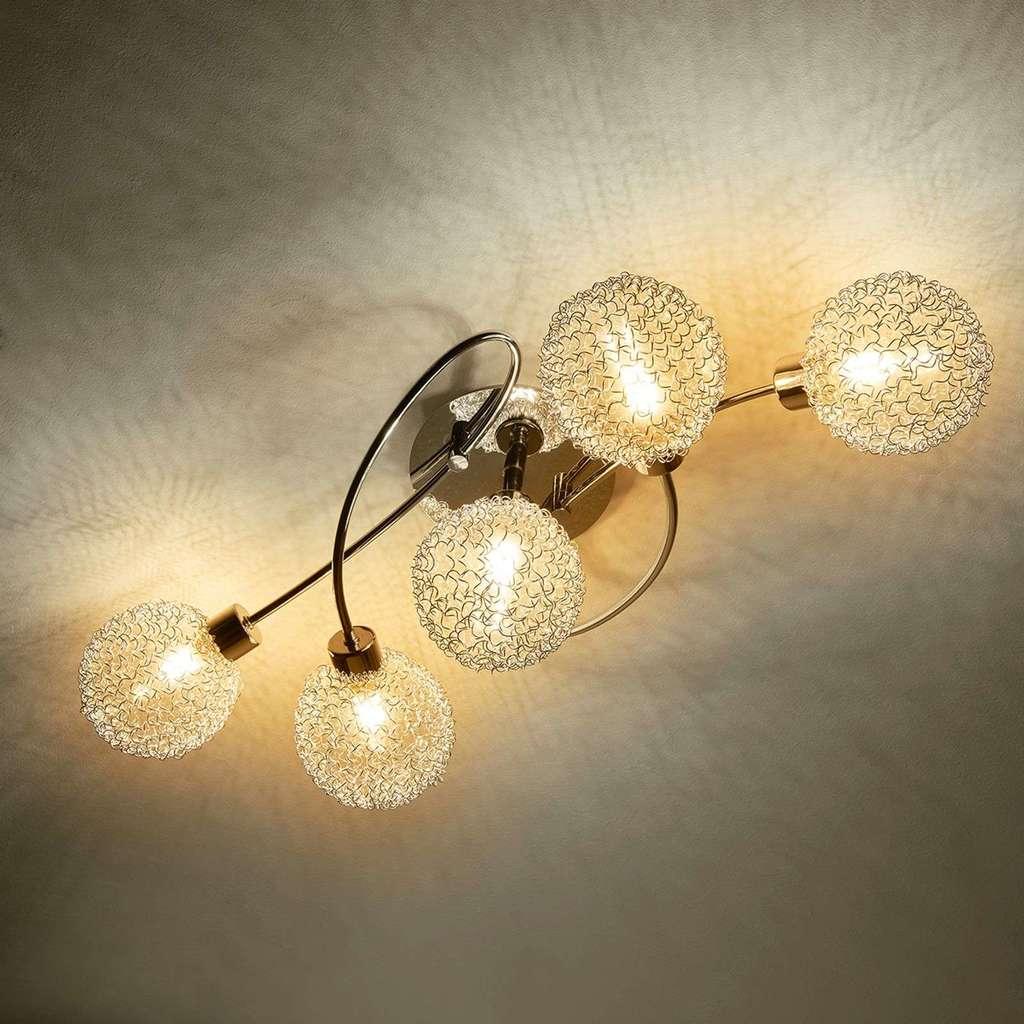 Full Size of Led Lampe Dimmbar E27 Wohnzimmerlampen Per Schalter Wohnzimmer Amazon Obi Moderne Wohnzimmerlampe Deckenleuchte Lampen Mit Fernbedienung Bauhaus Ticino Real Wohnzimmer Led Wohnzimmerlampe