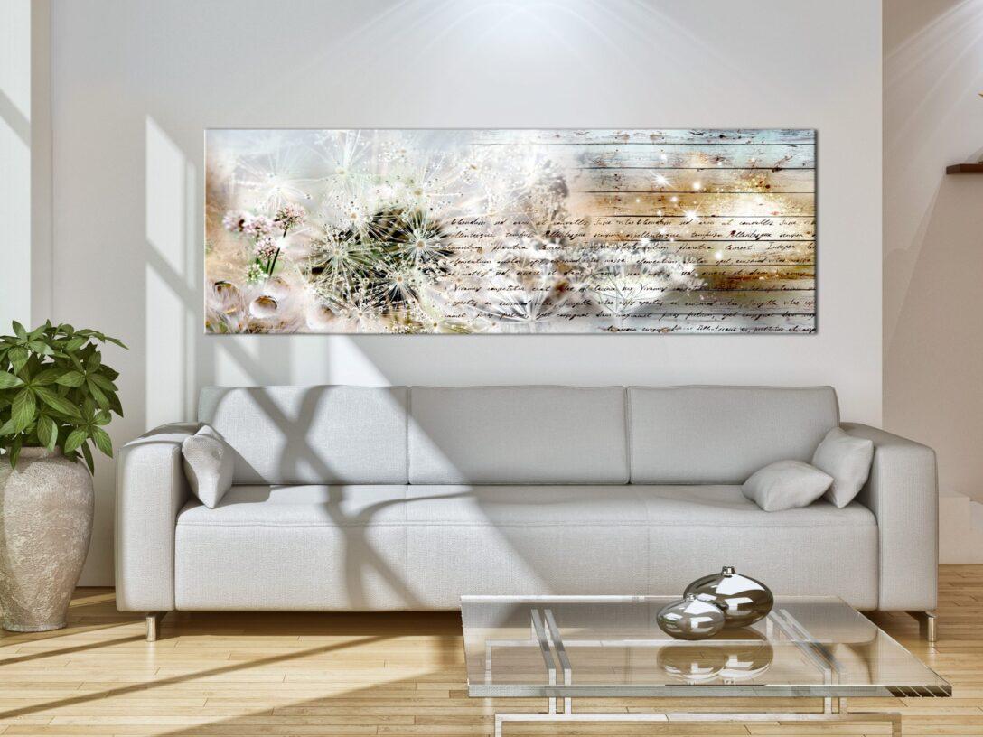 Large Size of Wandbilder Wohnzimmer Modern Xxl Bilder Lutz Moderne Details Zu Pusteblume Natur Deckenstrahler Küche Weiss Led Beleuchtung Deko Betten Stehlampe Poster Wohnzimmer Wandbilder Wohnzimmer Modern Xxl