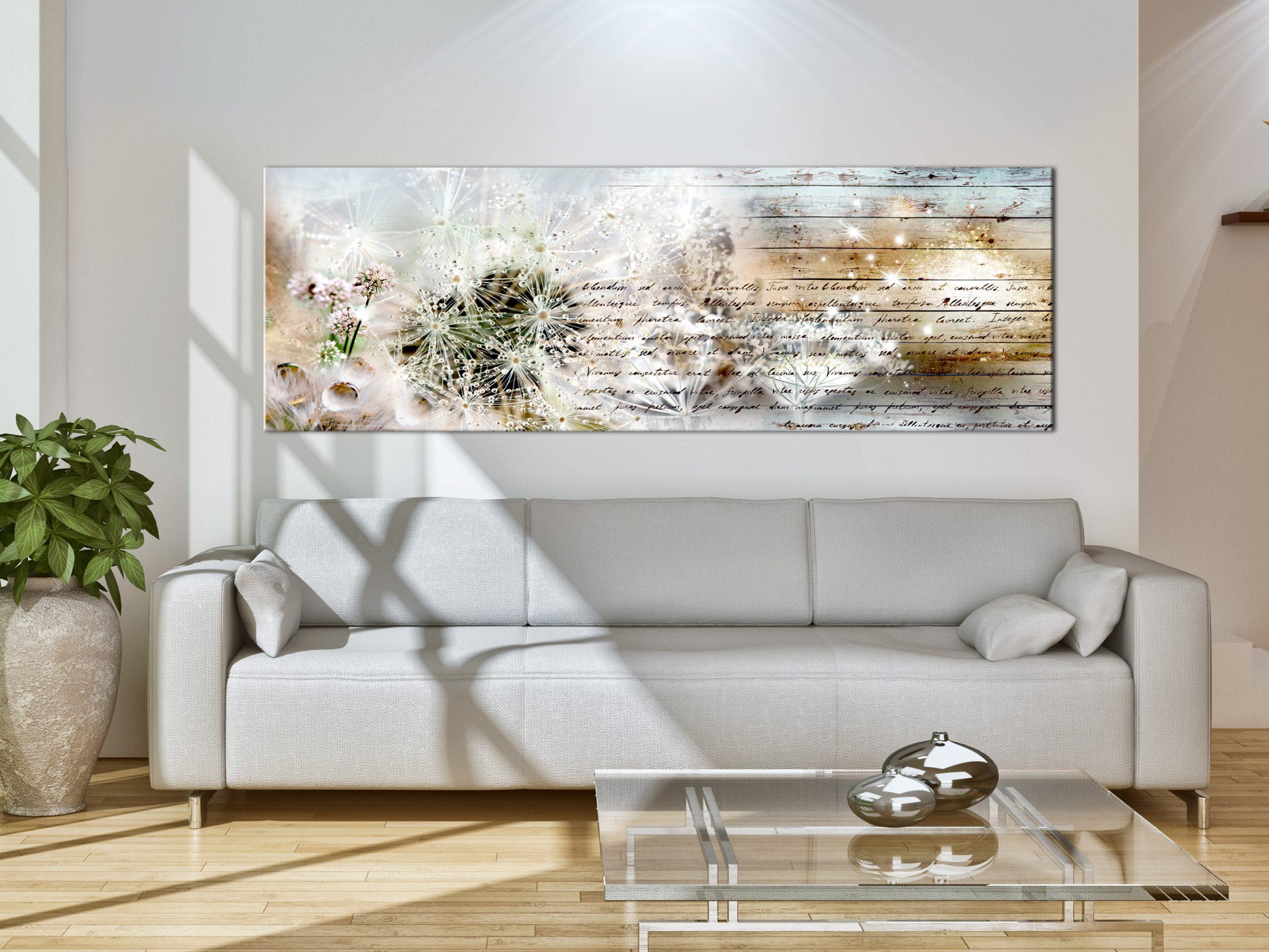 Full Size of Wandbilder Wohnzimmer Modern Xxl Bilder Lutz Moderne Details Zu Pusteblume Natur Deckenstrahler Küche Weiss Led Beleuchtung Deko Betten Stehlampe Poster Wohnzimmer Wandbilder Wohnzimmer Modern Xxl