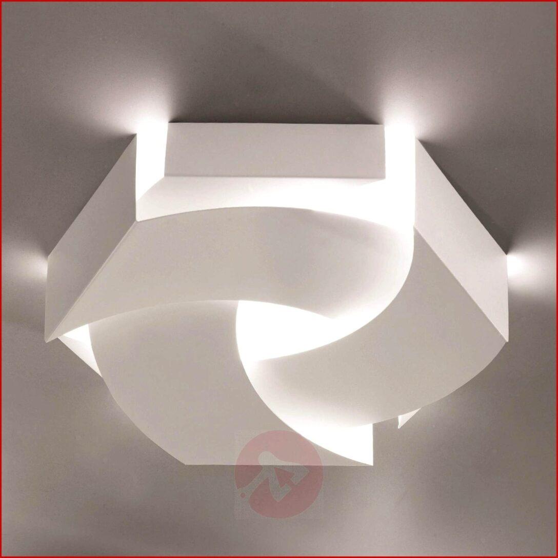 Large Size of Lampen Obi Und Leuchten Fr Dein Schnes Zuhause Badezimmer Regale Bad Led Deckenlampen Für Wohnzimmer Modern Mobile Küche Nobilia Immobilien Homburg Wohnzimmer Lampen Obi
