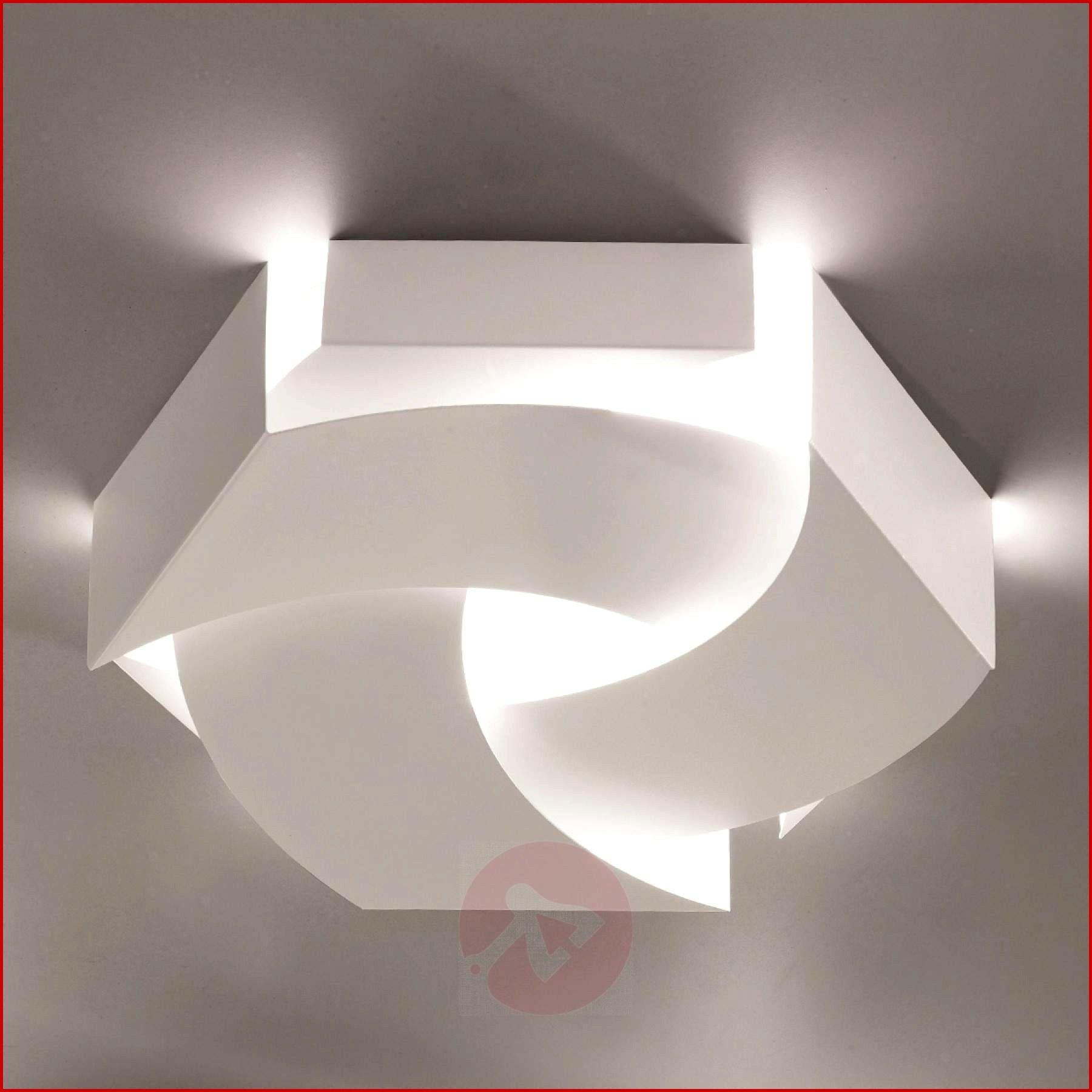 Full Size of Lampen Obi Und Leuchten Fr Dein Schnes Zuhause Badezimmer Regale Bad Led Deckenlampen Für Wohnzimmer Modern Mobile Küche Nobilia Immobilien Homburg Wohnzimmer Lampen Obi
