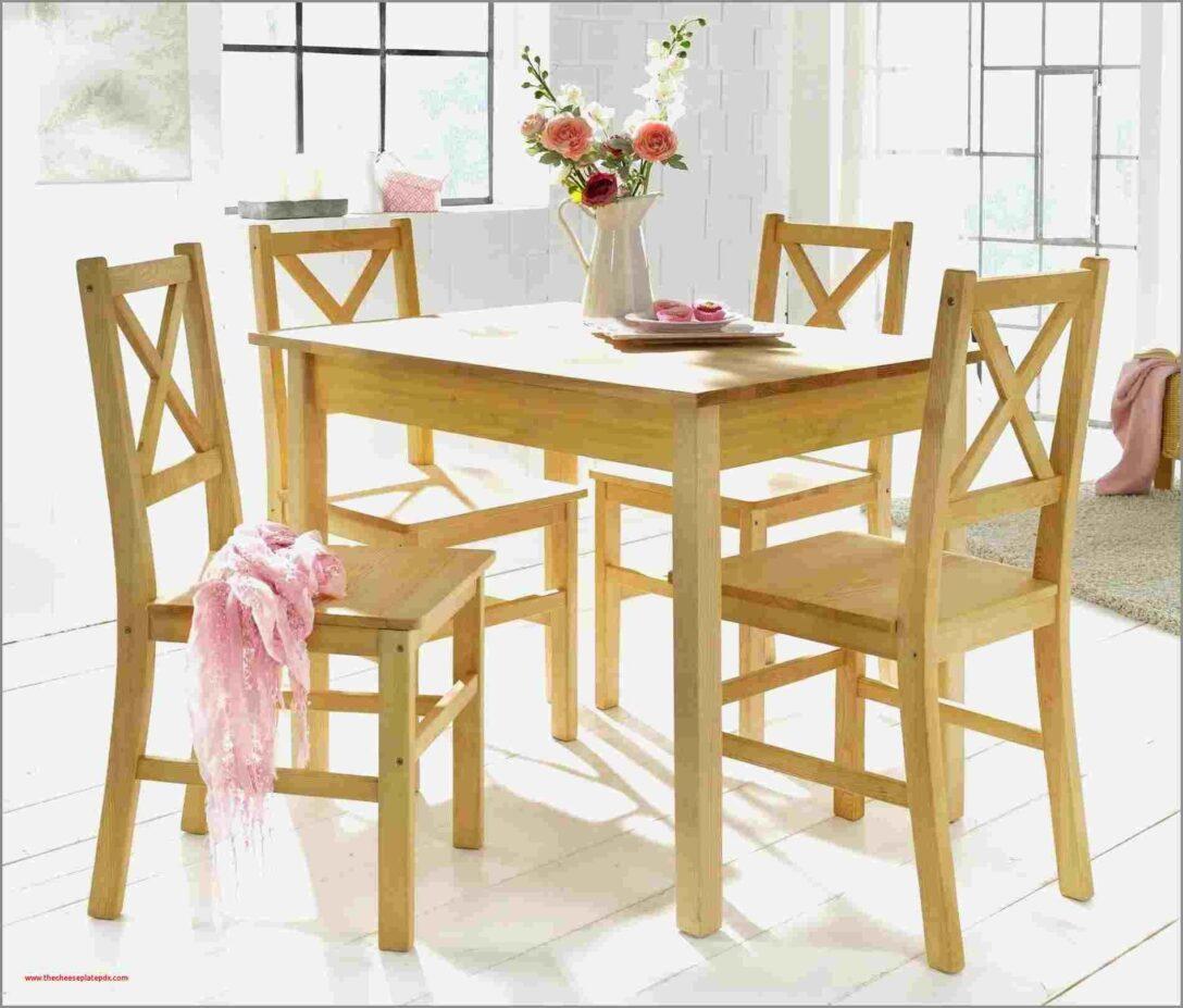 Large Size of Ikea Hack Sitzbank Küche Kleiner Tisch Kuche Caseconradcom Holz Modern Deckenlampe Weiß Hochglanz Einlegeböden Günstige Mit E Geräten Inselküche Wohnzimmer Ikea Hack Sitzbank Küche