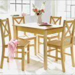 Ikea Hack Sitzbank Küche Kleiner Tisch Kuche Caseconradcom Holz Modern Deckenlampe Weiß Hochglanz Einlegeböden Günstige Mit E Geräten Inselküche Wohnzimmer Ikea Hack Sitzbank Küche