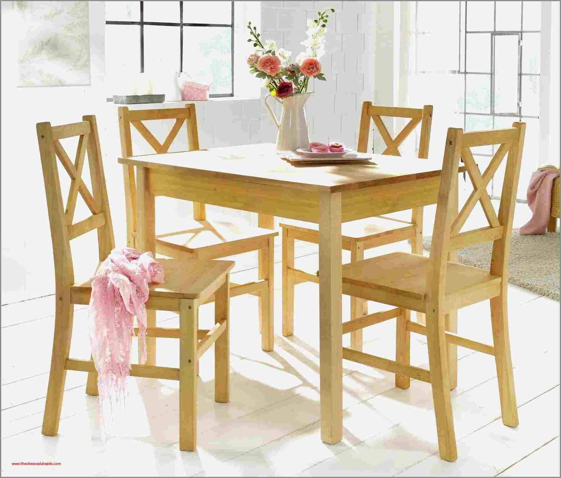 Full Size of Ikea Hack Sitzbank Küche Kleiner Tisch Kuche Caseconradcom Holz Modern Deckenlampe Weiß Hochglanz Einlegeböden Günstige Mit E Geräten Inselküche Wohnzimmer Ikea Hack Sitzbank Küche