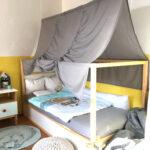 Hausbett Kinder Ikea Wohnzimmer Ikea Kinderbett Kura Haus Hausbett Kinder 90x200 Hack Bemerkenswert Bett Ideen Anleitung Umgestalten Vk Miniküche Regal Kinderzimmer Weiß Spielküche
