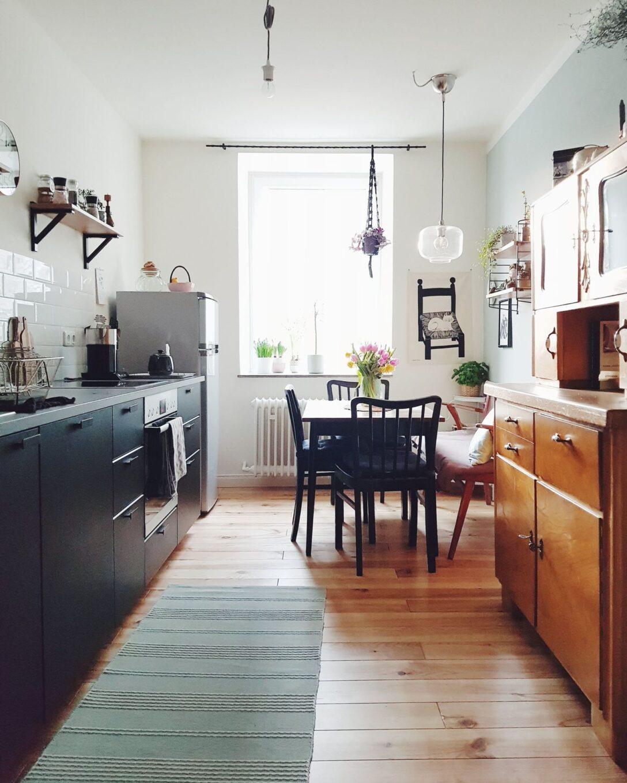 Large Size of Gardine Küche Winkel Pantryküche Mischbatterie Massivholzküche Ikea Kosten Selbst Zusammenstellen Anthrazit Moderne Deckenleuchte Wohnzimmer Hochschrank Wohnzimmer Wanddeko Küche Modern