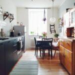 Gardine Küche Winkel Pantryküche Mischbatterie Massivholzküche Ikea Kosten Selbst Zusammenstellen Anthrazit Moderne Deckenleuchte Wohnzimmer Hochschrank Wohnzimmer Wanddeko Küche Modern