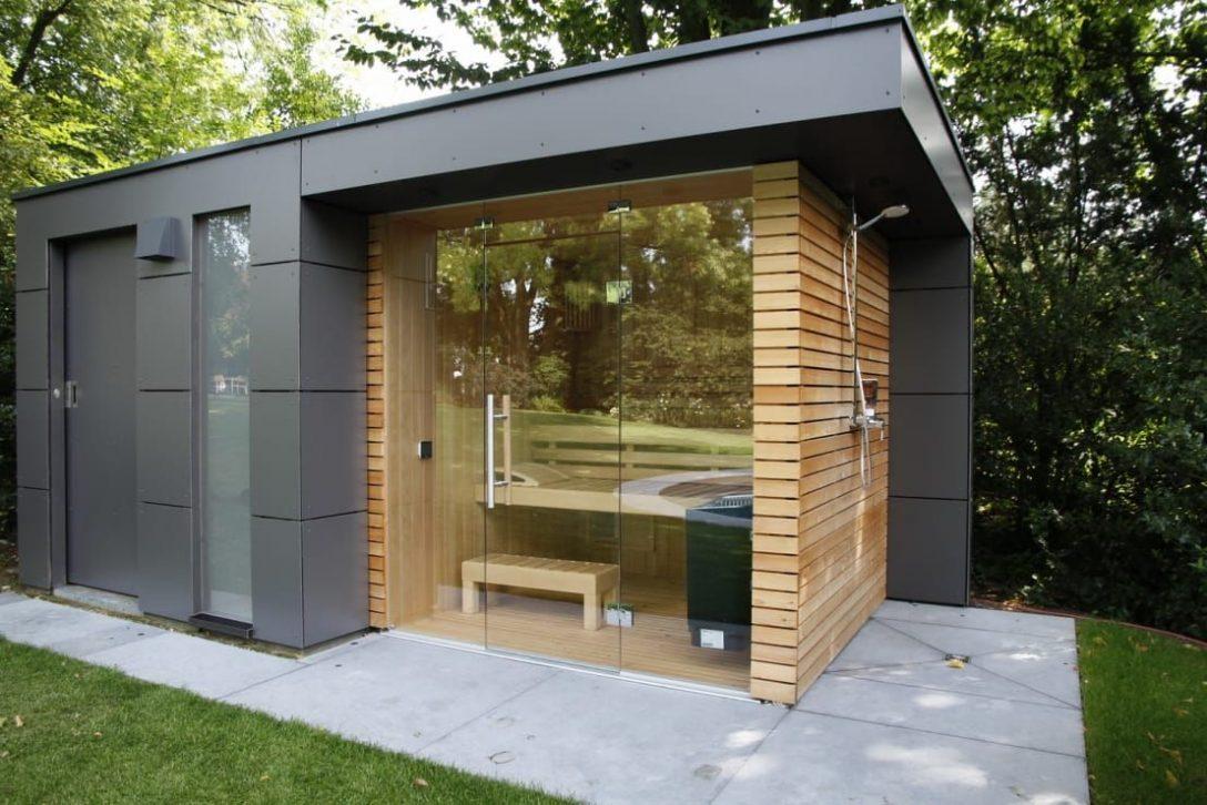 Full Size of Gartensauna Holzofen Selber Bauen Forum Garten Sauna Kaufen Wohnzimmer Gartensauna Bausatz