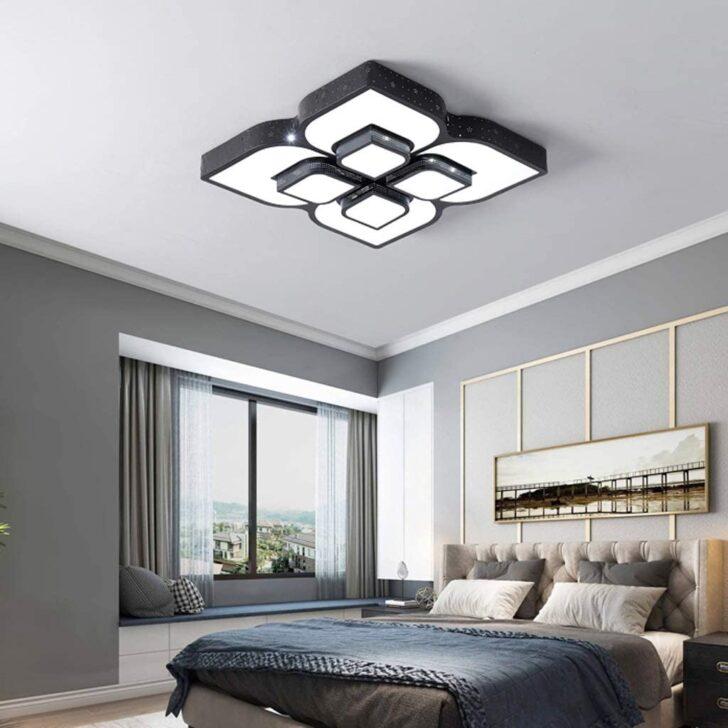 Medium Size of Led Wohnzimmerlampe Lampe Mit Fernbedienung E27 Dimmbar Farbwechsel Bauhaus Flackert Ikea Deckenlampe Einfache Moderne Atmosphre Sofa Leder Deckenleuchte Bad Wohnzimmer Led Wohnzimmerlampe