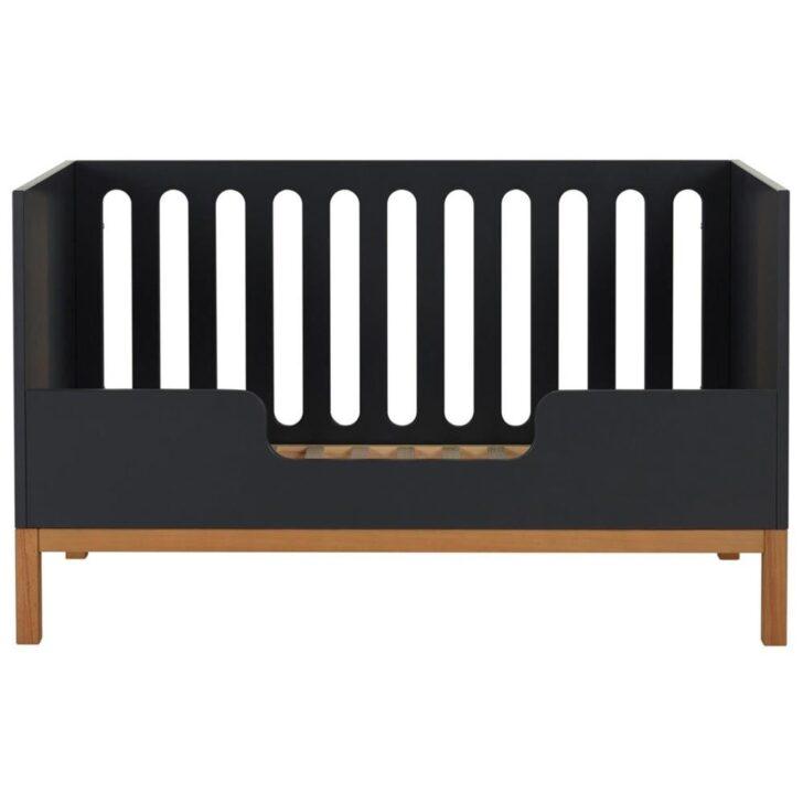 Medium Size of Besten Tipps Und Bilder Fr Das Erste Babybett Seite 13 Bett Schwarz Weiß 180x200 Schwarzes Schwarze Küche Wohnzimmer Babybett Schwarz