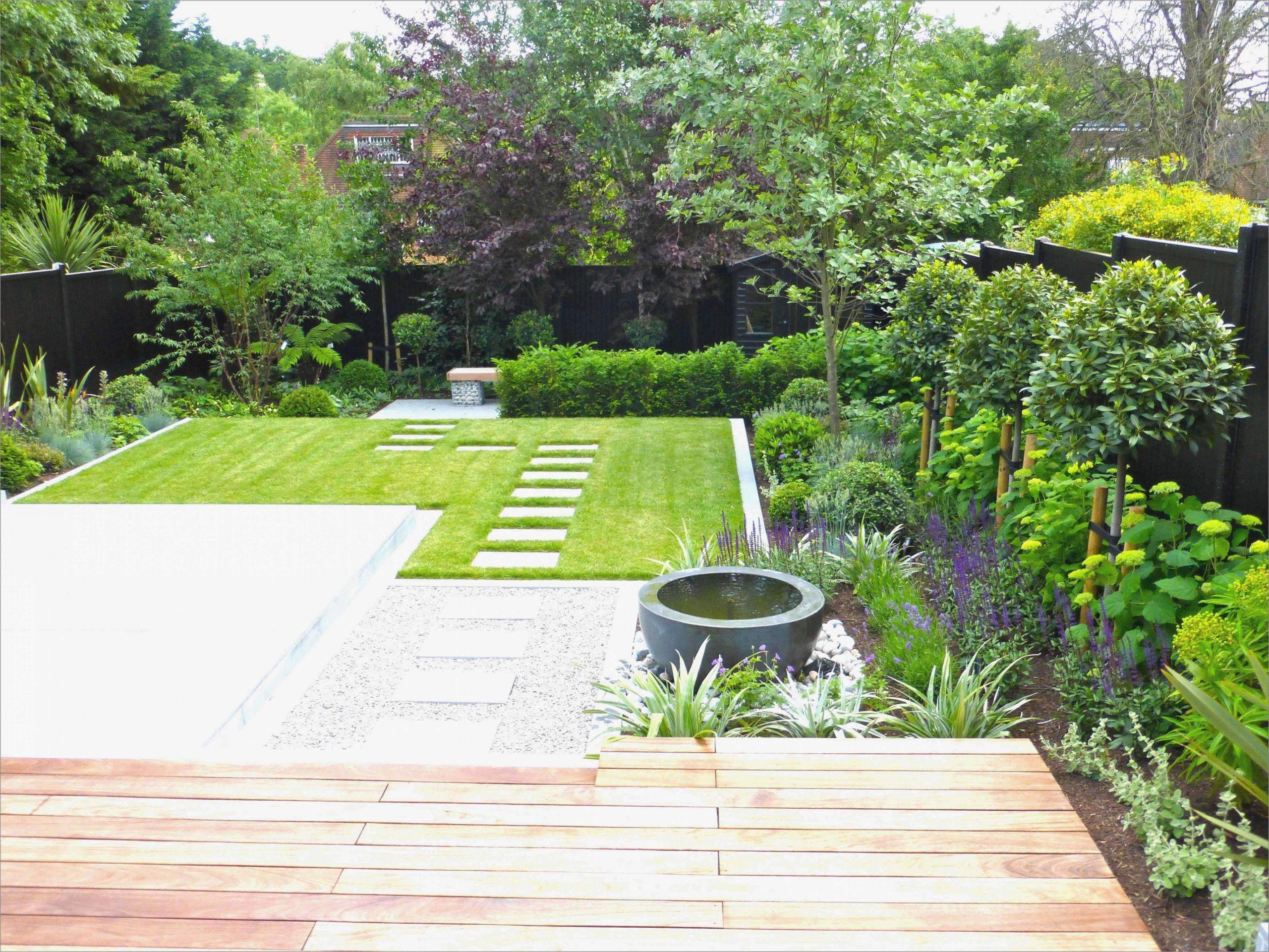 Full Size of 27 Genial Garten Loungembel Holz Luxus Anlegen Kinderspielturm Bauhaus Fenster Spielturm Wohnzimmer Spielturm Bauhaus