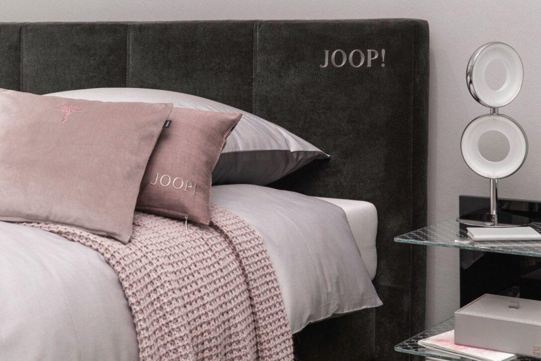 Large Size of Boxspringbett Joop Stitch Boxspringbetten Betten Hochbetten Sofa Samt Schlafzimmer Set Mit Wohnzimmer Boxspringbett Samt