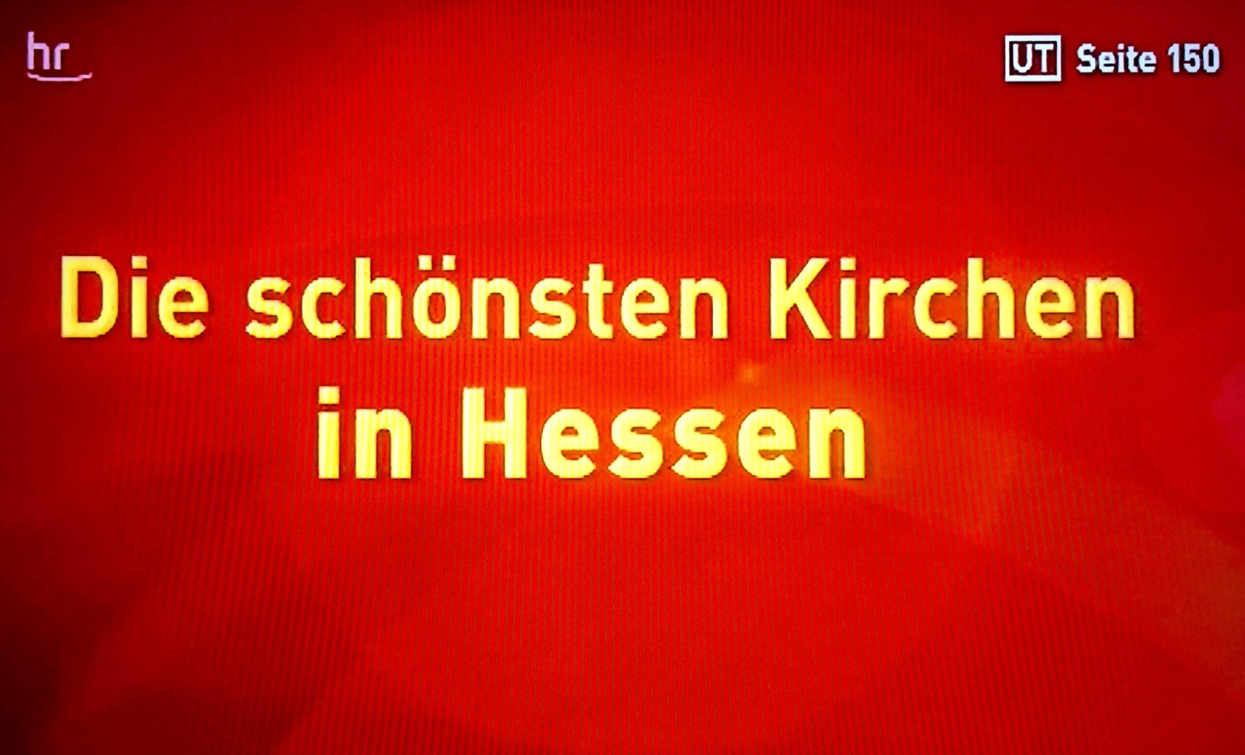 Full Size of Hr Leckere Landküche Rezepte Medienkorrespondenz Heimat Rundfunk 1001 Sendung Hotels In Bad Neuenahr Rollschrank Badezimmer Hochschrank Weiß Hochglanz Küche Wohnzimmer Hr Leckere Landküche Rezepte