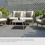 Outliv Loungemöbel Wohnzimmer Gartenmbel Fr Ihren Balkon Oder Terrasse Finden Sie In Der Weko Garten Loungemöbel Holz Günstig