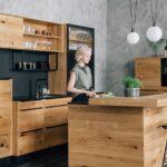 Lookbook Fourth Walden In 2020 Haus Interieurs Küche Gewinnen Deckenleuchten Gardinen Für Singleküche Mit E Geräten Landküche Arbeitsplatte Holzregal Wohnzimmer Walden Küche