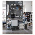 Miniküchen Ikea Wohnzimmer Miniküchen Ikea Sunnersta Minikche Einrichtungsideen Küche Kosten Betten 160x200 Kaufen Miniküche Sofa Mit Schlaffunktion Modulküche Bei