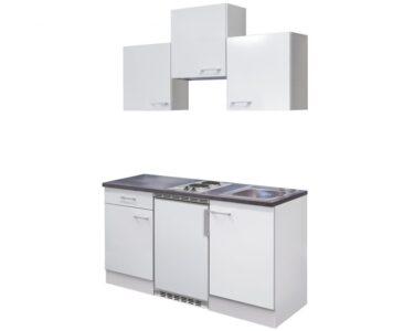 Roller Singleküche Sonea Wohnzimmer Singleküche Mit E Geräten Kühlschrank Roller Regale