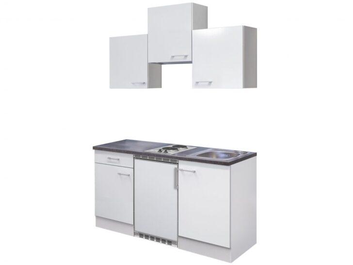 Medium Size of Singleküche Mit E Geräten Kühlschrank Roller Regale Wohnzimmer Roller Singleküche Sonea