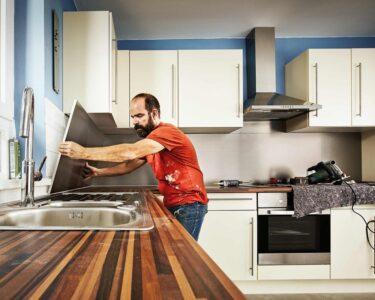 Memoboard Küche Wohnzimmer Kche Gestalten Hornbach Deckenleuchte Küche Planen Kostenlos Aufbewahrungssystem Ikea Kosten Ebay Sockelblende Was Kostet Eine Schwingtür Betonoptik Doppel