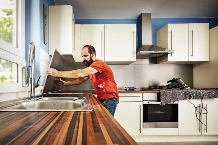 Medium Size of Kche Gestalten Hornbach Deckenleuchte Küche Planen Kostenlos Aufbewahrungssystem Ikea Kosten Ebay Sockelblende Was Kostet Eine Schwingtür Betonoptik Doppel Wohnzimmer Memoboard Küche