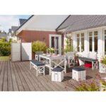 Outdoor Paravent Wohnzimmer Outdoor Paravent Anthrazit Holz Ikea Metall 2m Hoch Balkon 180 Cm Shades Of Venice Terrasse Garten Küche Kaufen Edelstahl