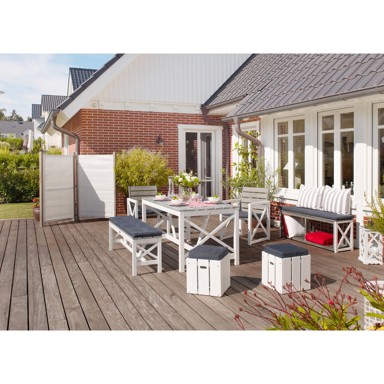 Full Size of Outdoor Paravent Anthrazit Holz Ikea Metall 2m Hoch Balkon 180 Cm Shades Of Venice Terrasse Garten Küche Kaufen Edelstahl Wohnzimmer Outdoor Paravent