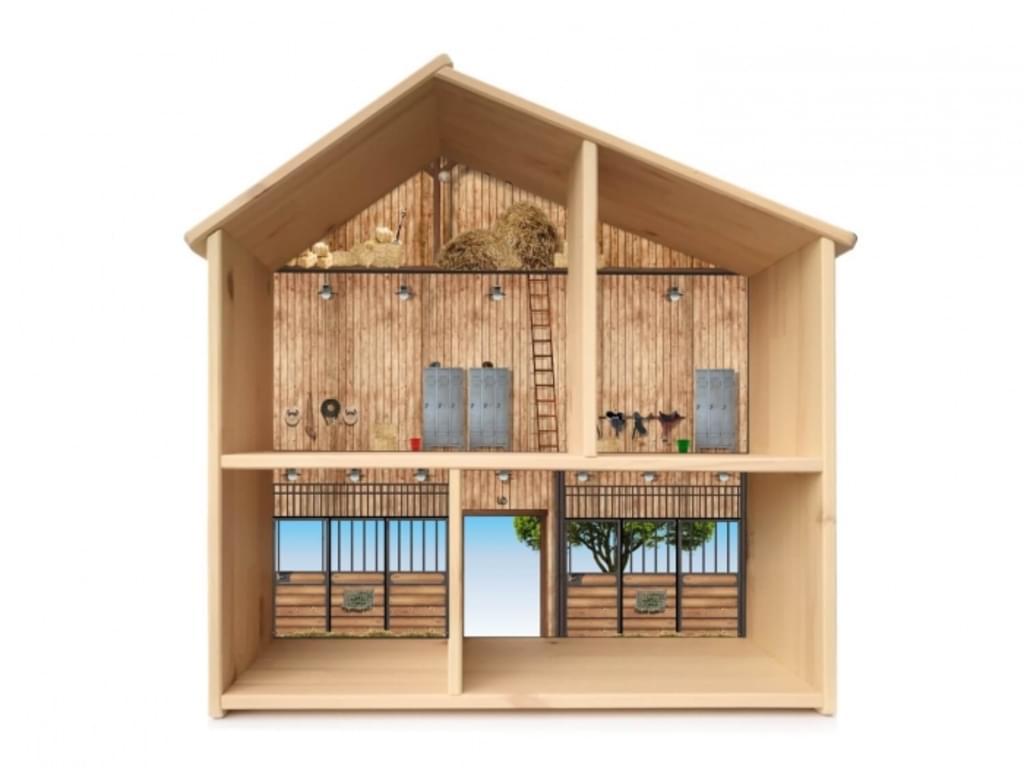 Full Size of Gartenliegen Holz Ikea Sonnenliege Gartenliege Pferdestall Aufkleber Fr Das Puppenhaus Real Regal Naturholz Massivholz Betten Garten Holzhaus Bett Holzbank Wohnzimmer Gartenliege Holz Ikea