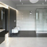 Fliesenspiegel Folie Wohnzimmer Badezimmer Fliesen Folie Klebefolie Für Fenster Sichtschutzfolie Sicherheitsfolie Sonnenschutzfolie Innen Einseitig Durchsichtig Sichtschutzfolien Folien