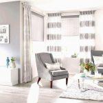 Scheibengardinen Küche Gardinen Schlafzimmer Für Wohnzimmer Die Fenster Wohnzimmer Fensterdekoration Gardinen Beispiele