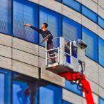 Teleskopstange Fenster Putzen Wie Profis Richtig Jalousie Herne Schüko Einbauen Bremen Sonnenschutz Für Alarmanlagen Und Türen Konfigurieren Fliegengitter Wohnzimmer Teleskopstange Fenster Putzen