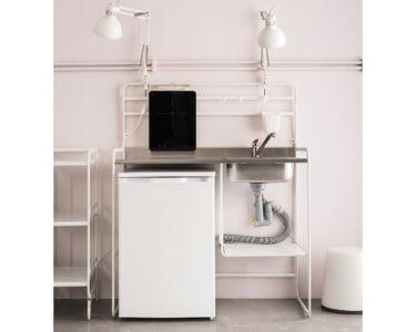 Ikea Modulküche Bravad Wohnzimmer Lillviken Siphon Ikea Sofa Mit Schlaffunktion Betten Bei Küche Kosten 160x200 Modulküche Holz Kaufen Miniküche