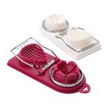 Edelstahl Küche Kaufen Wohnzimmer Küche Kaufen Sie Im 2020 Zum Verkauf Tapete Ikea Spritzschutz Plexiglas Wandtattoo Abluftventilator Regale Alno Schwingtür Gewinnen Einbauküche Gebraucht