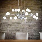 Wohnzimmer Lampe Ikea Wohnzimmer Wohnzimmer Lampe Ikea Lampen Elegant Neu Tolles Schlafzimmer Wandlampe Gardine Deckenstrahler Deckenleuchte Tisch Stehlampen Bad Großes Bild Tischlampe