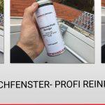 Velux Ersatzteile Verdunkelungsrollo Ggl Rollo Schnur Dachfenster Rhl 306 Nein Zur Wegwerfgesellschaft Reparaturlsung Fenster Einbauen Kaufen Preise Wohnzimmer Velux Ersatzteile