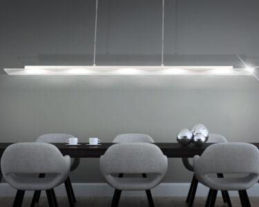 Deckenlampe Led Wohnzimmer Wohnzimmer Deckenlampe Led Wohnzimmer Esszimmer Hngelampe Design Deckenleuchte Beleuchtung Deko Lampen Deckenlampen Für Deckenstrahler Einbaustrahler Bad Vorhänge