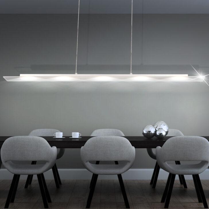 Medium Size of Deckenlampe Led Wohnzimmer Esszimmer Hngelampe Design Deckenleuchte Beleuchtung Deko Lampen Deckenlampen Für Deckenstrahler Einbaustrahler Bad Vorhänge Wohnzimmer Deckenlampe Led Wohnzimmer