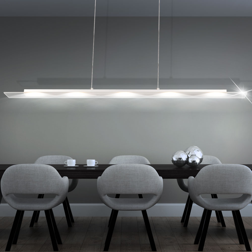 Full Size of Deckenlampe Led Wohnzimmer Esszimmer Hngelampe Design Deckenleuchte Beleuchtung Deko Lampen Deckenlampen Für Deckenstrahler Einbaustrahler Bad Vorhänge Wohnzimmer Deckenlampe Led Wohnzimmer