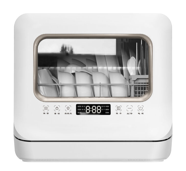Medium Size of Miniküche Mit Spülmaschine Grohandel Minikche Splmaschine Kaufen Sie Besten Spiegelschrank Bad Beleuchtung Und Steckdose Bett 90x200 Lattenrost Matratze Wohnzimmer Miniküche Mit Spülmaschine