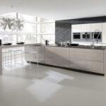 Alno Küchen Wohnzimmer Alno Küchen Von Ahlen In Bernau Regal Küche