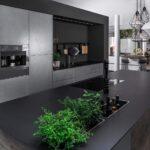 Cocoon Modulküche 218 Besten Bilder Zu Kchen Moderne Kche Ikea Holz Wohnzimmer Cocoon Modulküche