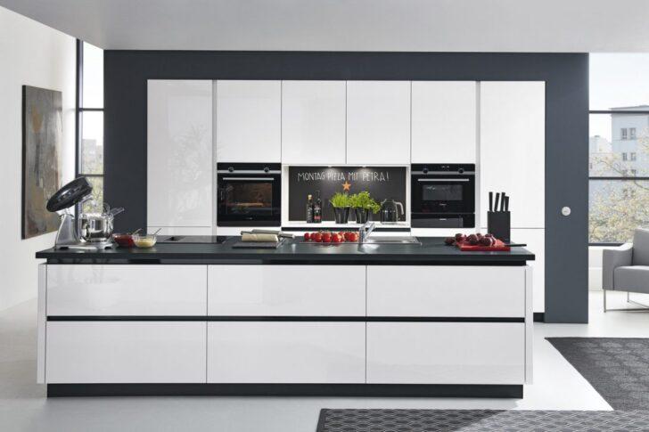 Medium Size of Ikea Miniküche Modulküche Küche Kosten Sofa Mit Schlaffunktion Betten Bei 160x200 Kaufen Wohnzimmer Ikea Ringhult Hellgrau
